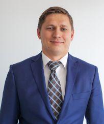 adw. Andrzej Czerniec