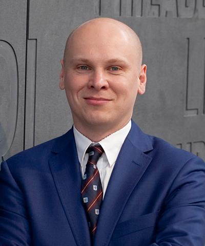 adw. Tomasz Gulla