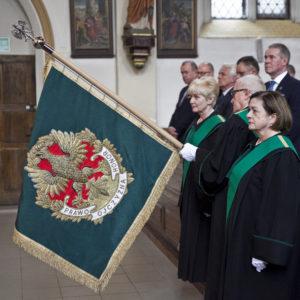 65-lecie Koszalińskiej Izby Adwokackiej